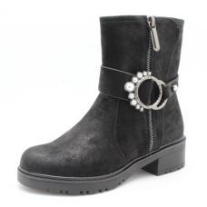 Ботинки подростковые V11-14