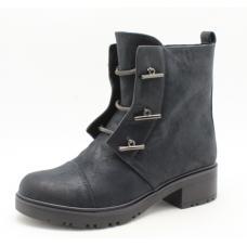 Ботинки подростковые V11-2