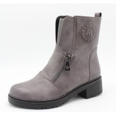 Ботинки подростковые V11-21