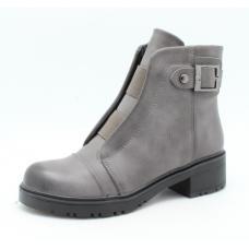 Ботинки подростковые V11-26
