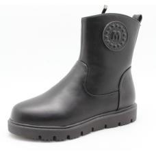 Ботинки подростковые V16-1