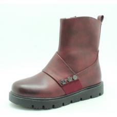 Ботинки подростковые V16-18