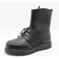 Ботинки подростковые V16-21