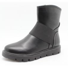 Ботинки подростковые V16-6