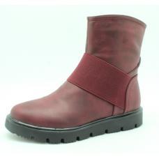 Ботинки подростковые V16-8