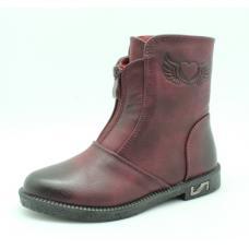 Ботинки детские V1-29 ИРИНА
