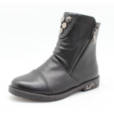 Ботинки детские V1-49 ИРИНА
