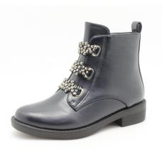 Ботинки детские V17-16 ИРИНА