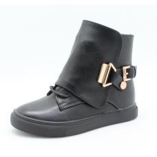 Ботинки детские V6-14 ИРИНА