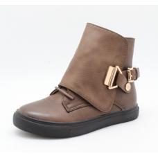 Ботинки детские V6-19 ИРИНА