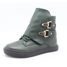 Ботинки детские V6-23 ИРИНА