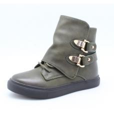 Ботинки детские V6-24 ИРИНА