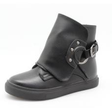Ботинки детские V6-26 ИРИНА