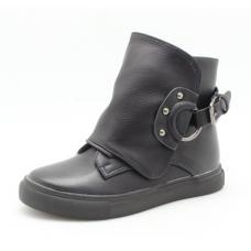 Ботинки детские V6-27 ИРИНА