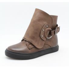 Ботинки детские V6-31 ИРИНА