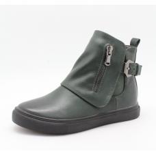 Ботинки детские V6-35 ИРИНА