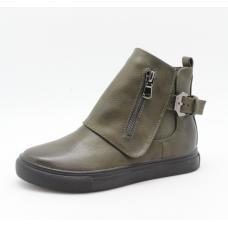 Ботинки детские V6-36 ИРИНА