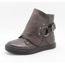 Ботинки детские V6-40 ИРИНА