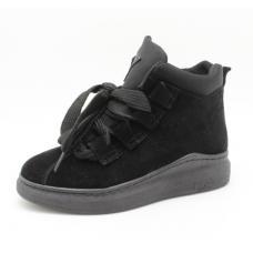 Ботинки женские R716-1 DINO ALBAT