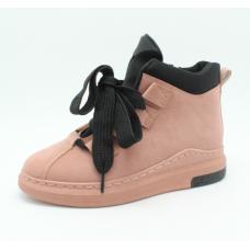 Ботинки женские R716-10 DINO ALBAT