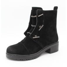 Ботинки подростковые V11-5