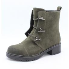 Ботинки подростковые V11-7