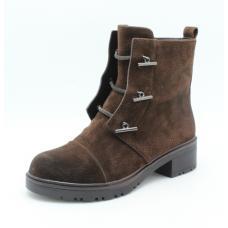Ботинки подростковые V11-8