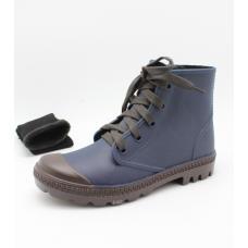 Обувь резиновая женские 802-3