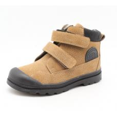 Ботинки детские B598-3