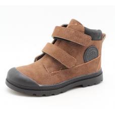 Ботинки детские B598-4