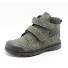 Ботинки детские B598-5