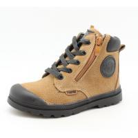 Ботинки детские B599-3