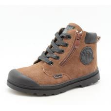 Ботинки детские B599-4