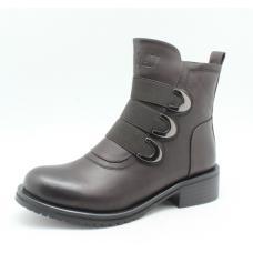 Ботинки женские A5-2-6
