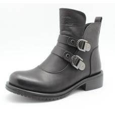 Ботинки женские A5-3-1
