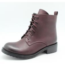 Ботинки женские A6-2-3