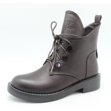 Ботинки женские A8-1-6