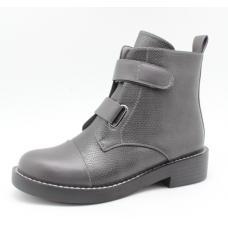 Ботинки женские A8-2-3