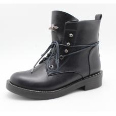 Ботинки женские A8-3-3