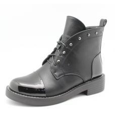 Ботинки женские A8-4-1