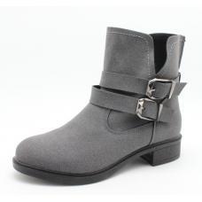 Ботинки женские B135-4