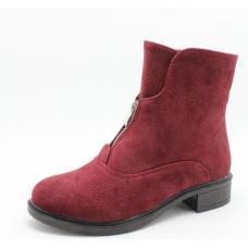 Ботинки женские B73-4