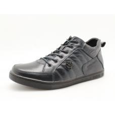 Ботинки мужские D7701-6