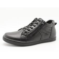 Ботинки мужские D7702-1