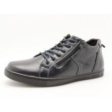 Ботинки мужские D7702-6