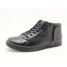 Ботинки мужские D7703-6