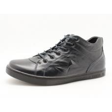 Ботинки мужские D7708-6