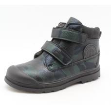 Ботинки детские B598-25