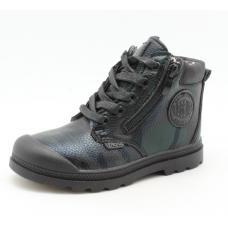 Ботинки детские B599-25