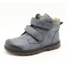 Ботинки детские BJ535-1